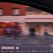 Mode S by Dabs