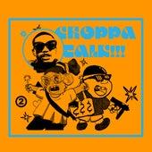 Choppa Talk (feat. TyFontaine) von Guapdad 4000