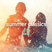 Summer Classics von Various Artists