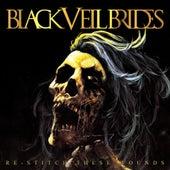 Re-Stitch These Wounds von Black Veil Brides