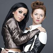 All the Things She Said (Live) by T.A.T.U.