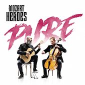 Pure (Ballads) by Mozart Heroes
