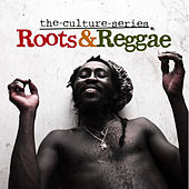 The Culture Series 'Roots & Reggae' de Various Artists