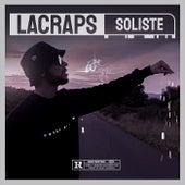 Soliste von Lacraps