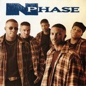 N-Phase de N-Phase