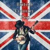 British Country Pop von Various Artists