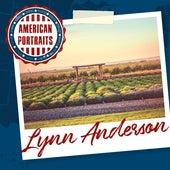 American Portraits: Lynn Anderson by Lynn Anderson