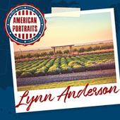 American Portraits: Lynn Anderson de Lynn Anderson