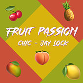 Fruit Passion de CHIC