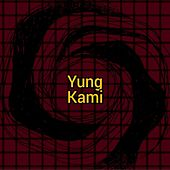 Long Night by Yung Kami
