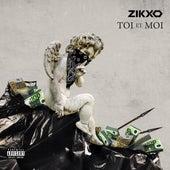 Toi et moi by Zikxo