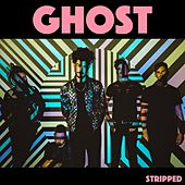 Ghost (Stripped) by Castlecomer