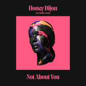 Not About You (feat. Hadiya George) by Honey Dijon