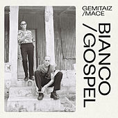 Bianco/Gospel by Gemitaiz