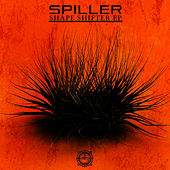 Shapeshifter by Spiller