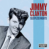 Sleepless Nights by Jimmy Clanton