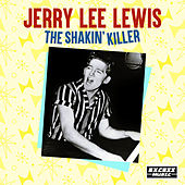The Shakin Killer by Jerry Lee Lewis