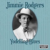 Yodelling Blues by Jimmie Rodgers