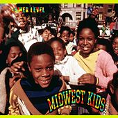 Midwest Kids 2 van Lower Level