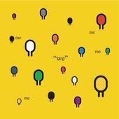 ME ME WE (feat. Aizat Amdan, Chillies, PAAM, Quest & Rahmania Astrini) de Ailee