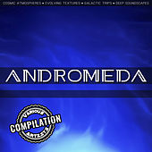 Andromeda de Various Artists