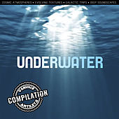 Underwater de Various Artists
