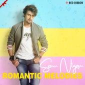 Sonu Nigam - Romantic Melodies de Sunidhi Chauhan