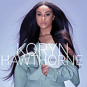 I AM by Koryn Hawthorne