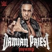 Infamy (Damian Priest) by WWE