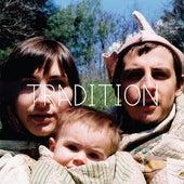 Tradition de Tradition