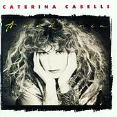 Amada Mia de Caterina Caselli