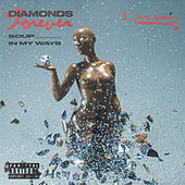 Diamonds Forever by Desiigner