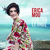 Contro le onde (Deluxe Edition) de Erica Mou
