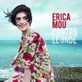 Contro le onde (Special Edition) de Erica Mou