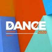 Dance 2020, Vol. 2 von Various Artists