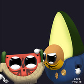 Medicine by Orange Stick