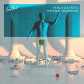 In My Heart (Panuma Remix) von Pawl