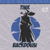 Back Down by Tink