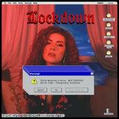 Lockdown by Valerie