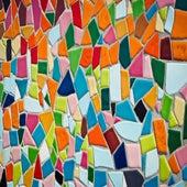 Mosaic de Alonzo
