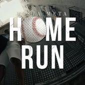 Home Run von Mista Meta