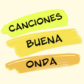 Canciones Buena Onda di Various Artists