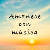 Amanece con música de Various Artists