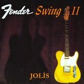 Fender Swing II by Jolís
