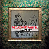 Pedazo De Pastel by Mudhoney
