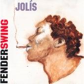 Fender Swing by Jolís