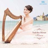 Kanon de Yukiko Hirai