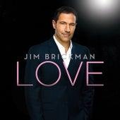 Love (Deluxe) van Jim Brickman