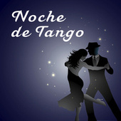 Noche de Tango de Various Artists