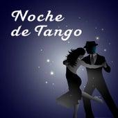 Noche de Tango von Various Artists